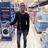 Ayallah Jr, 21, г.Танжер