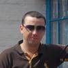 Рома, 24, г.Ирпень