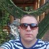 Максим, 32, г.Луганск
