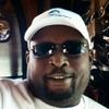 michael, 53, г.Новый Орлеан
