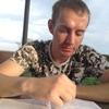 Влад, 20, г.Семилуки