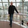 Евгений, 33, г.Павлодар