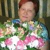 Светлана, 51, г.Троицк