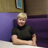 Дамира, 48, г.Набережные Челны