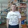 сергей, 37, г.Пресновка