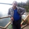 Сергей, 30, г.Зея