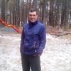 Анатолий, 30, г.Алексин