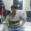 Chori, 29, г.Денау