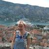 Наталья, 36, г.Выборг