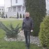 игорь, 42, г.Мядель