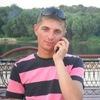 Сергей, 29, г.Петрозаводск