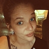 Shelby Dahle, 20, г.Су-Фолс