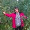 Ирина, 45, г.Вуктыл