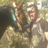 Андрей, 23, г.Черкесск