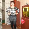 Татьяна, 44, г.Пролетарск