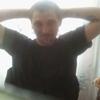 Андрей, 31, г.Шахтерск