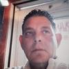 ронни, 48, г.Кливленд