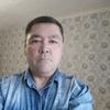 АЛИ, 44, г.Пенза