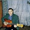 Олег, 56, г.Одесса