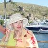 София, 62, г.Хайфа