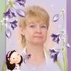 Vera, 49, г.Алексеевск