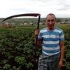 Фидаил, 34, г.Верхние Киги
