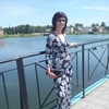 Тамара, 45, г.Сморгонь