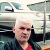 Рафаил Малахов, 46, г.Москва