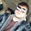 baxman, 24, г.Баку