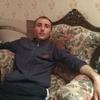 Artak, 36, г.Симферополь