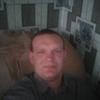 Олег Михайлин, 27, г.Череповец