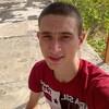 Алексей, 19, г.Бахчисарай