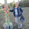 Лилия, 52, г.Краматорск