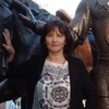Валентина, 61, г.Коростень