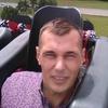 Кеша, 28, г.Вильнюс
