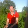 Саша, 32, г.Заполярный