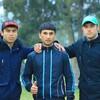 Азиз Нуралиев, 20, г.Курган-Тюбе
