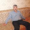 смаил мирхат, 58, г.Актау (Шевченко)
