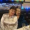 ирина, 53, г.Волгодонск