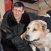 Юрий Русаков, 33, г.Томск