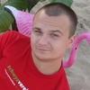 Владимир, 29, г.Чернигов