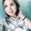 Анастасия, 16, г.Набережные Челны