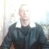 сергей, 39, г.Чугуев