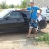 Александр, 32, г.Уральск