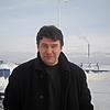 Владимир, 47, г.Уфа