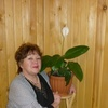 Роза, 59, г.Караидель