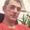 Игорь, 49, г.Липецк