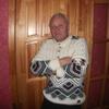 Александр, 51, г.Мстиславль