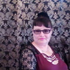 Наталия, 41, г.Чита