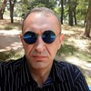 Юрий, 50, г.Херсон